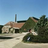 seeland-holmegaerd-glashuette