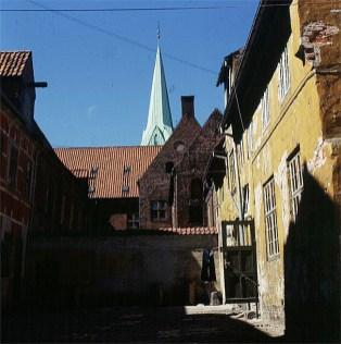 seeland-kapitaenshaus