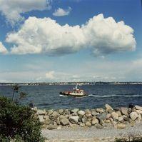 seeland-oeresund-pilotboot