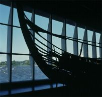 seeland-roskide-wikingerschiff-1