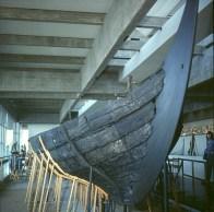 seeland-roskide-wikingerschiff-2