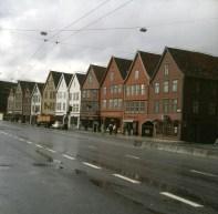 sued-norwegen-bergen-hansehaeuser