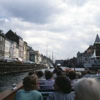 sued-norwegen-goeteborg-hafenrundfahrt