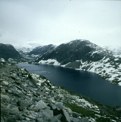 sued-norwegen-pass-seen