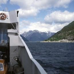 sued-norwegen-sognefjord