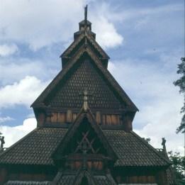 sued-norwegen-stabkirche