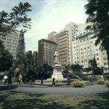 suedafrika-durban-Zentrum 1980