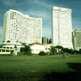 suedafrika-durban-maharanihotel 1980