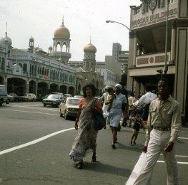 suedafrika-durban-indisches Viertel 1980
