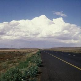 suedafrika-kleine karoo 1987