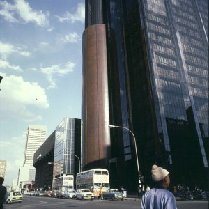 suedafrika-johannesburg-1980