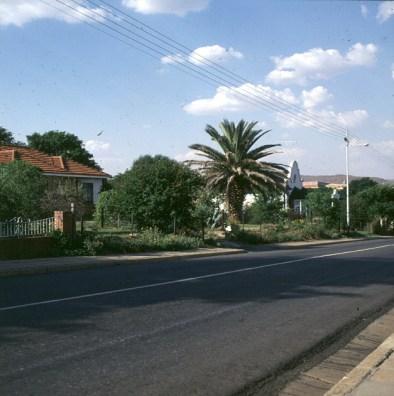 suedafrika-johannesburg-burenort 1980