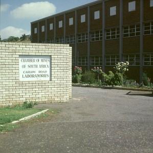 suedafrika-chamber-of mines 1980
