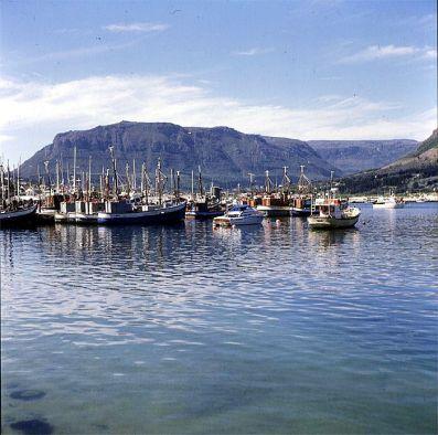 suedafrika-kapstadt-fischhafen 1987