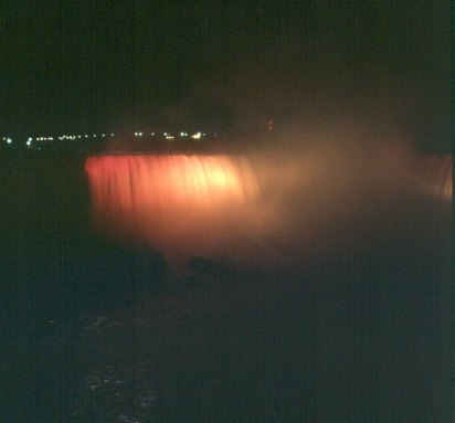 toronto-fallnacht
