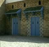 Tunesien-Monastir-1980