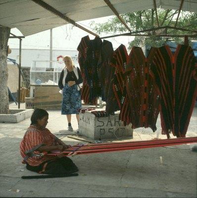 Tunesien--Monastir-1980