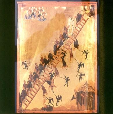 aegypten-sinai-jacobsleiter 1981