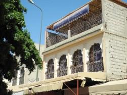 Traumschiff-Tanger-2012