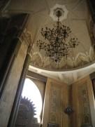 Traumschiff Casablanca Moschee 2012