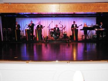 Traumschiff Tanzorchester-2012