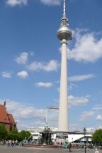 berlin-alex-tv-turm