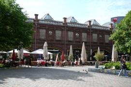 berlin-bahnhof-museum