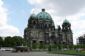 berlin-berliner-dom