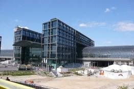 berlin-hauptbahnhof-1