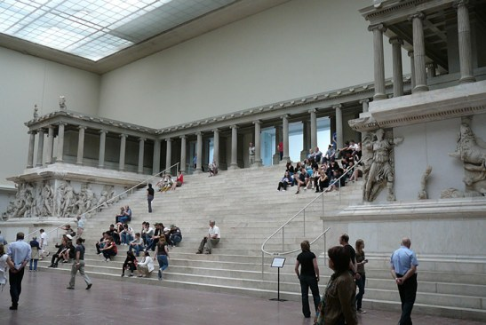 berlin-pergamonaltar