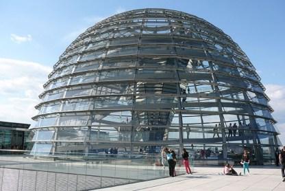 berlin-reichstag-glaskuppel