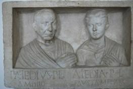 berlin-bodemuseum-roemer