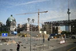 berlin-rundfahrt-alex-total