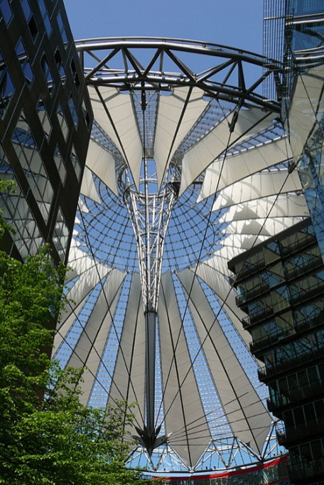 berlin-sony-center-kuppel