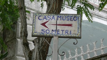 capri-schild