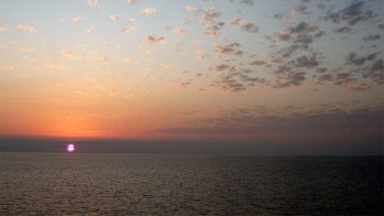 capri-sonnenuntergang