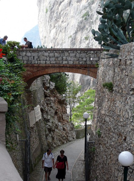 capri-spazierwege