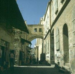 Jerusalem-ecce-homo