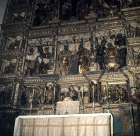 spanien-granada-kathedrale 1977