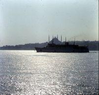 istanbul-gegenlicht