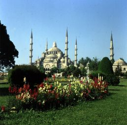istanbul-sultan-ahmed-moschee
