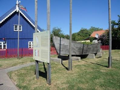baltikum nidafischerkahn