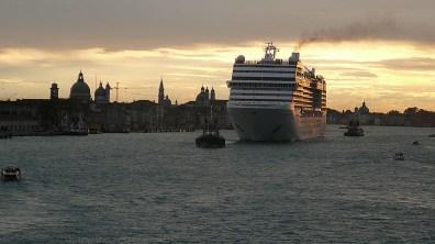 kotor-venedig-cruiser