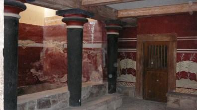 kreta-knossos-tempel-innen