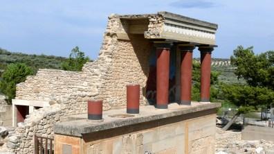 kreta-knossos-tempel