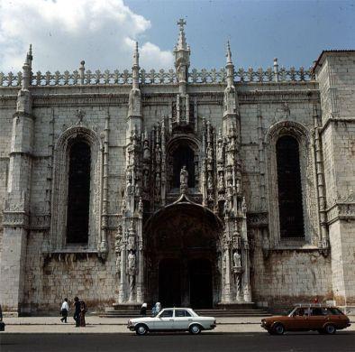 lissabon-hierenomitenkloster