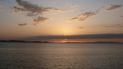 malta-sonnenuntergang-1
