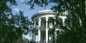 Mississippi-Rosedownvilla