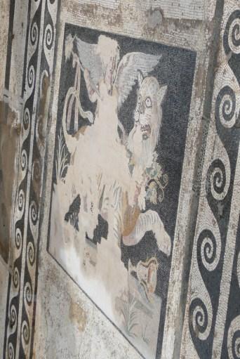 mykonos-mosaik