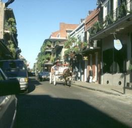 New-Orleans-Bourbonstreet